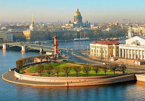 Санкт-Петербург 12