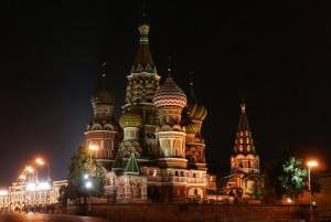 moscow_night_tour4